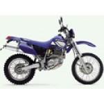 TT600 R (2002-2004)