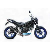 Suzuki SV 650 (2016-2019) Penta Carbon